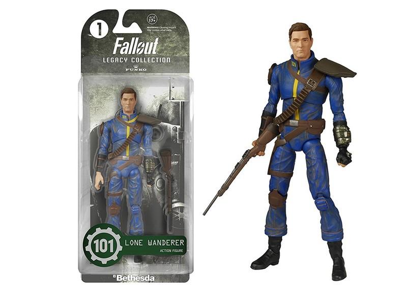 fallout-lone-wanderer-figure.jpg