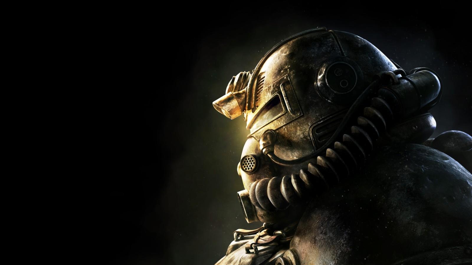『フォールアウト76』フォールアウトシリーズファンが手に入れるべき限定グッズ10点(Fallout 76)