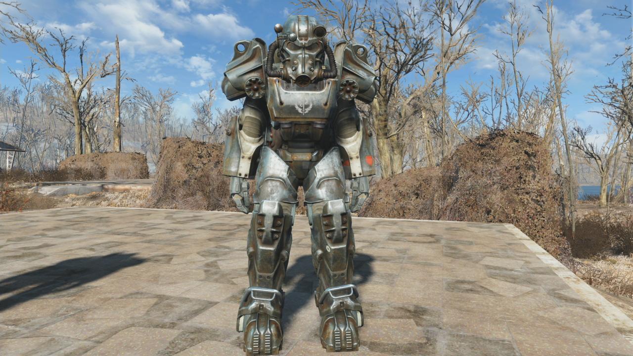 『フォールアウト76』エンクレイヴ・ブラザーフッドなどの派閥が登場!新派閥も・・・(Fallout 76)