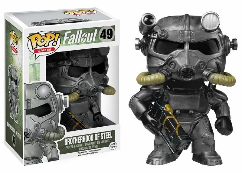 funko-fallout-power-armor-2.jpg