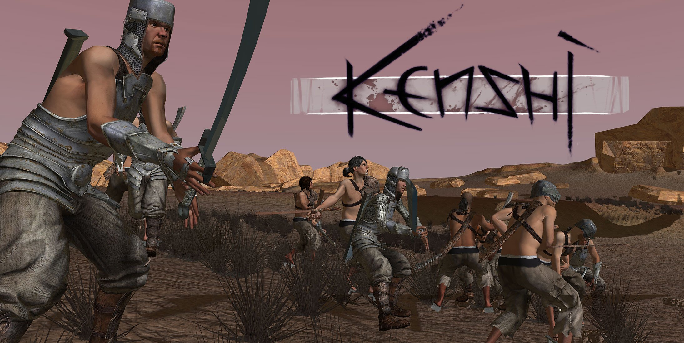 kenshi_full_battle_image.jpg