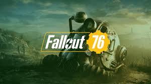 『フォールアウト76』MOD導入と個人プライベートサーバー導入は2019年の11月まで?(Fallout 76)