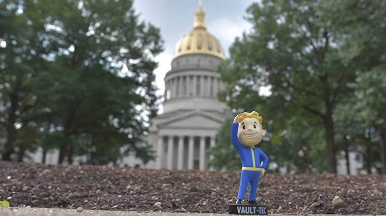 『フォールアウト76』ボブルヘッドの効果と入手場所一覧 完全ガイド!!(Fallout 76)