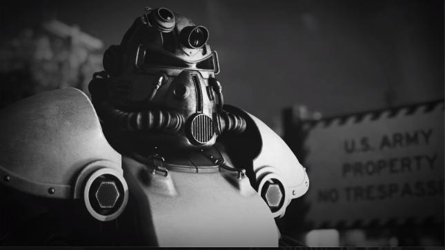 『フォールアウト76』ブラックチタンの入手方法・収穫場所一覧(Fallout 76)
