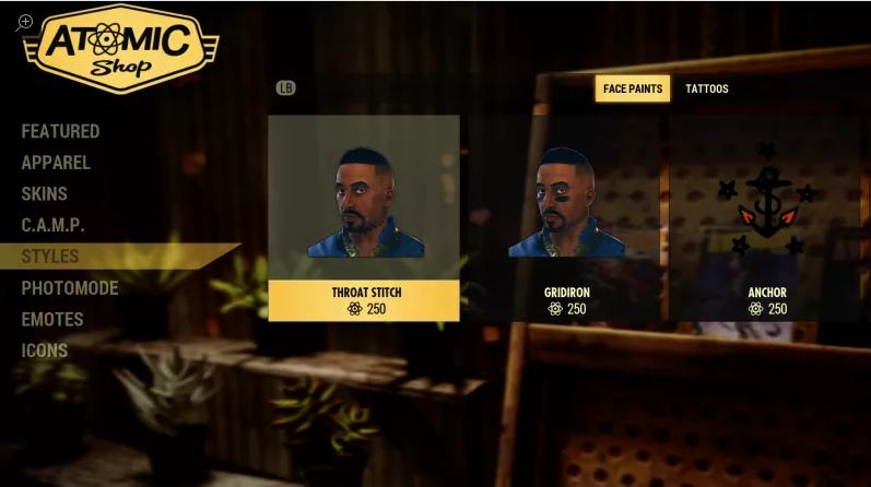 『フォールアウト76』希少なキャップ稼ぎの入手法 効率のいい金策・金稼ぎ方は?(Fallout 76)