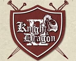 【ナイト・アンド・ドラゴン2 – 狂乱の時代 -】強制終了・エラー・装備画面落ち・防具が売っていない問題