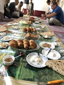 イラン2-2