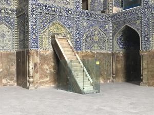 イラン2-8