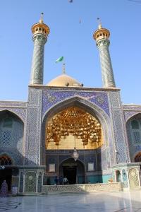 イラン3-34
