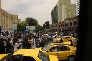 イラン4-24