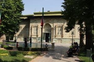 イラン4-32