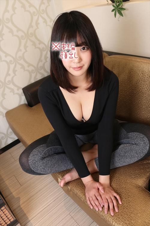 IMG_8673r_R.jpg