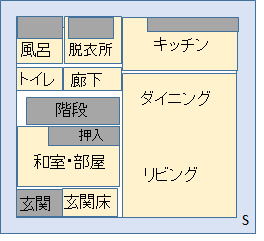 3-1 yuka