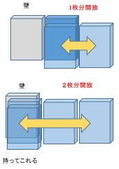 12_ふすま配置