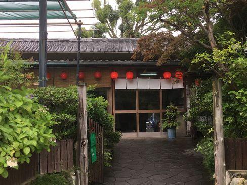 嵐山・いこい_R01.07.14撮影