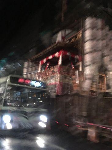 長刀鉾_R01.07.14撮影