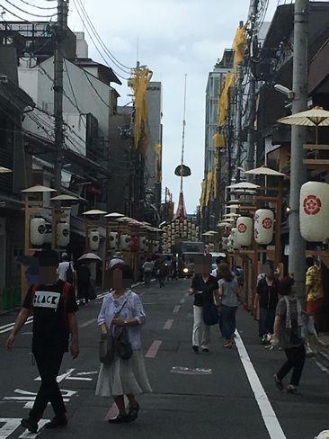 新町通_R01.07.15撮影