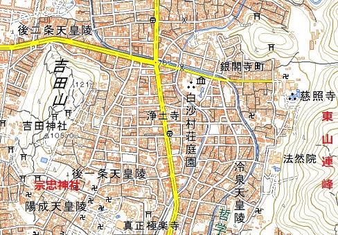 吉田山周辺地図_H30.10.15作成