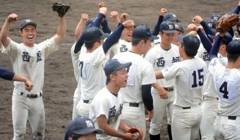 190426-8西短附・優勝