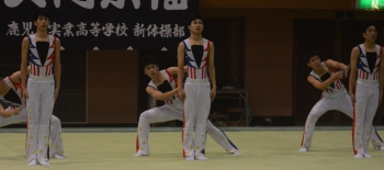 190518新体操02