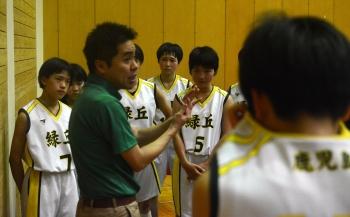 190522中学バスケ25