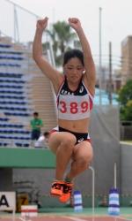 190529-5女子幅跳