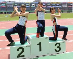 190530-9女子三段跳