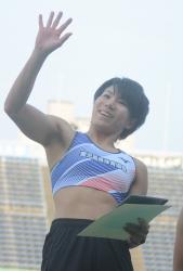 190706-2女子棒高跳