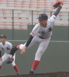 190723大島・赤崎