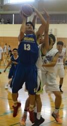 190921県体バスケット 05