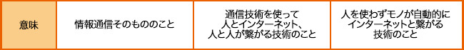 otherl32_03.jpg