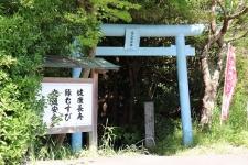 koinomizu1.jpg