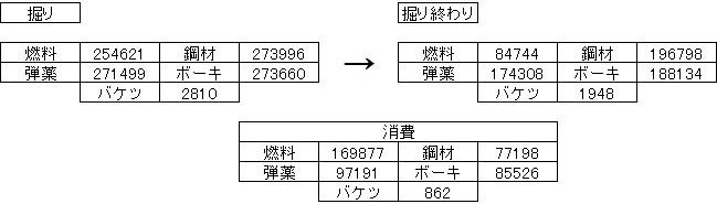 2120.jpg