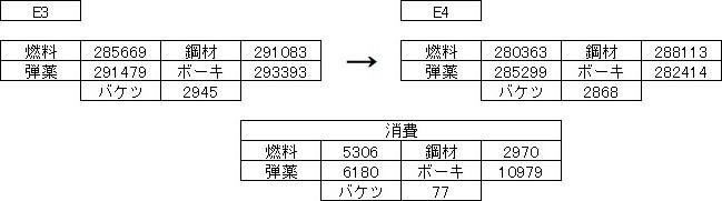 2175.jpg