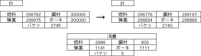 2230.jpg