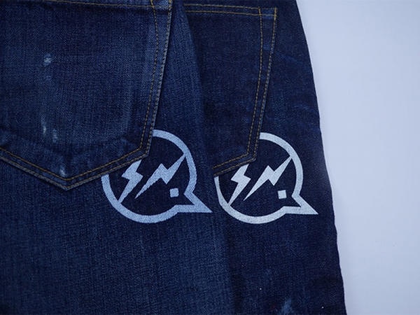 DENIM-BY-VANQUISH-FRAGMENT-FINAL-COLLECTION.jpg