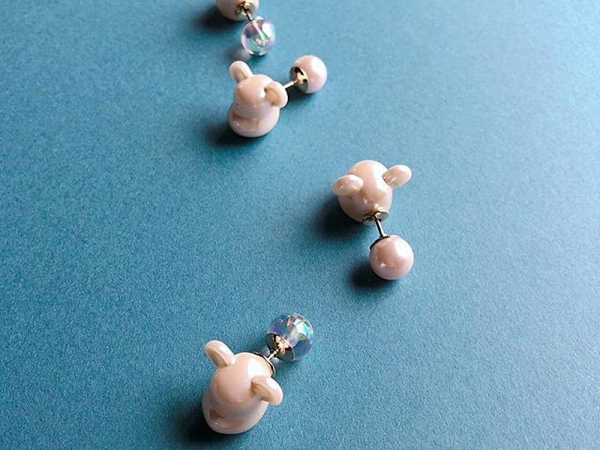 dix-BE@RBRICK-pearl-pierce.jpg