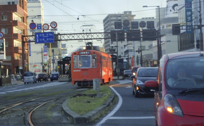 P4020054.jpg