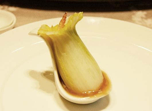 翠玉白菜料理A20190118