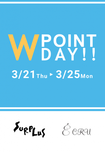 Wpoint (6)