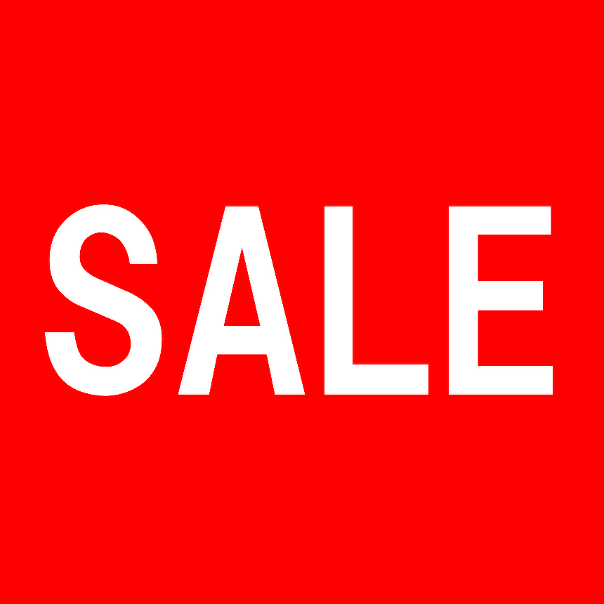 sale-s_20190102092142952.png