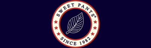 sweetpants_logo_20190419182757505.jpg