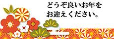 new_year.jpg