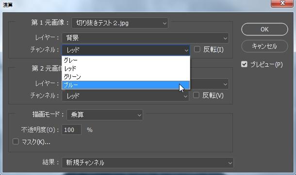 WS000099.jpg