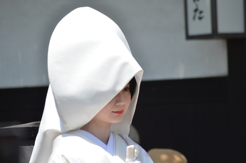 花嫁さんDSC_1532