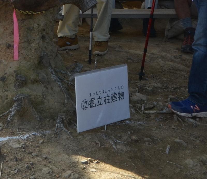 掘立柱建物DSC_2904-001