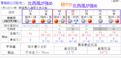 2010901015224.png
