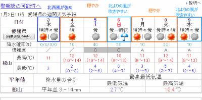 2019010202.png