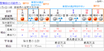 201901202566.png
