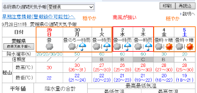 201905030392.png